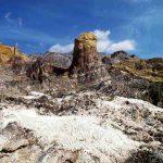 کوه نمک، جاشک، بوشهر1
