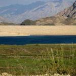 دریاچه لار